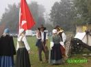 17er Treffen Schrobenhausen