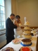 Hochzeit Ute & Marcus
