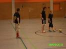 fussball_3